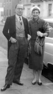 peregrine and yvonne 1950s_sm